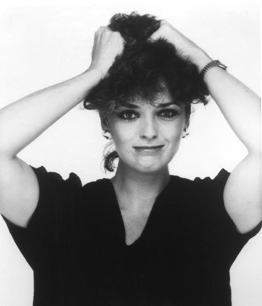 ANGELA CARTWRIGHT PHOTO GALLERY 04