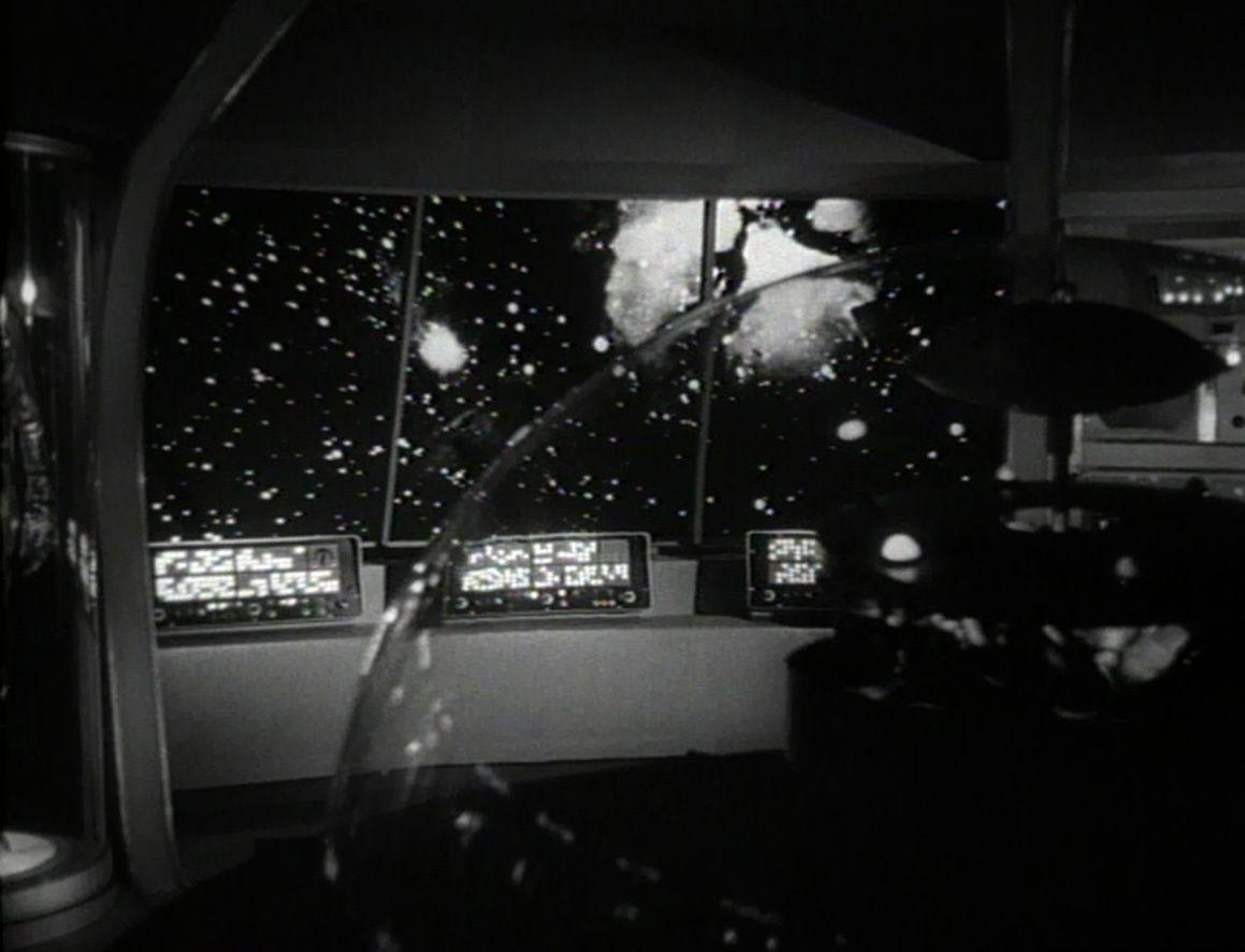 Jupiter 2 Photo Gallery 03